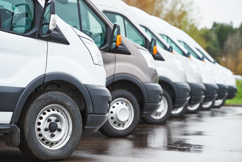Auto Fleet Services Delaware